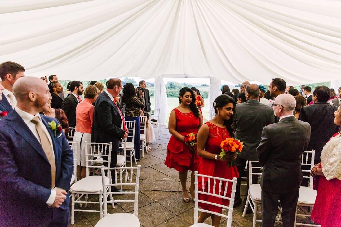 Reshma_Connor_PoundonHouse_Oxfordshire_Wedding_Photography-113