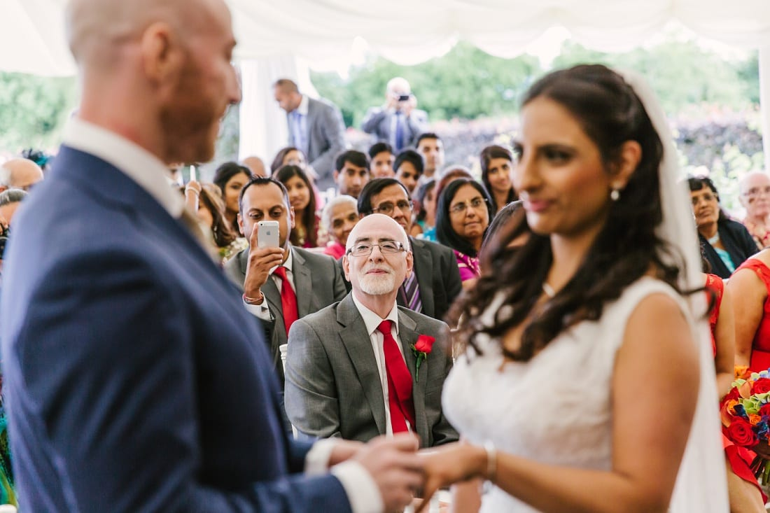 Reshma_Connor_PoundonHouse_Oxfordshire_Wedding_Photography-120