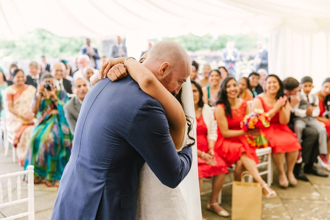 Reshma_Connor_PoundonHouse_Oxfordshire_Wedding_Photography-121