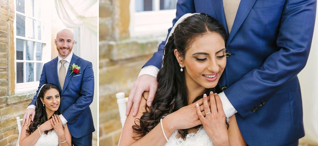 Reshma_Connor_PoundonHouse_Oxfordshire_Wedding_Photography-123