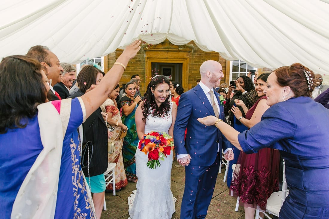 Reshma_Connor_PoundonHouse_Oxfordshire_Wedding_Photography-128