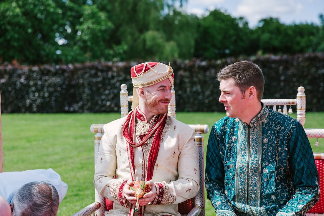 Reshma_Connor_PoundonHouse_Oxfordshire_Wedding_Photography-13