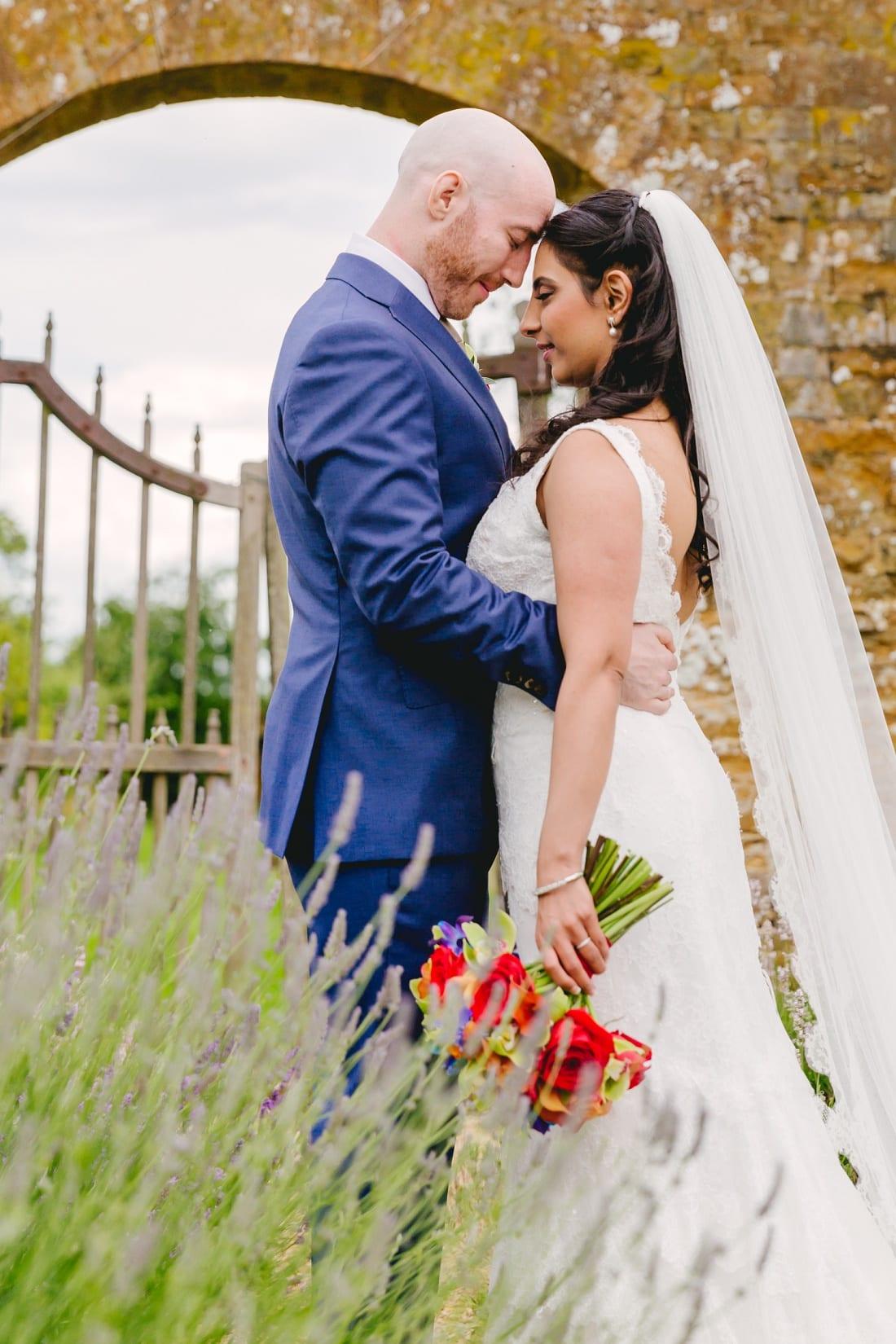 Reshma_Connor_PoundonHouse_Oxfordshire_Wedding_Photography-130