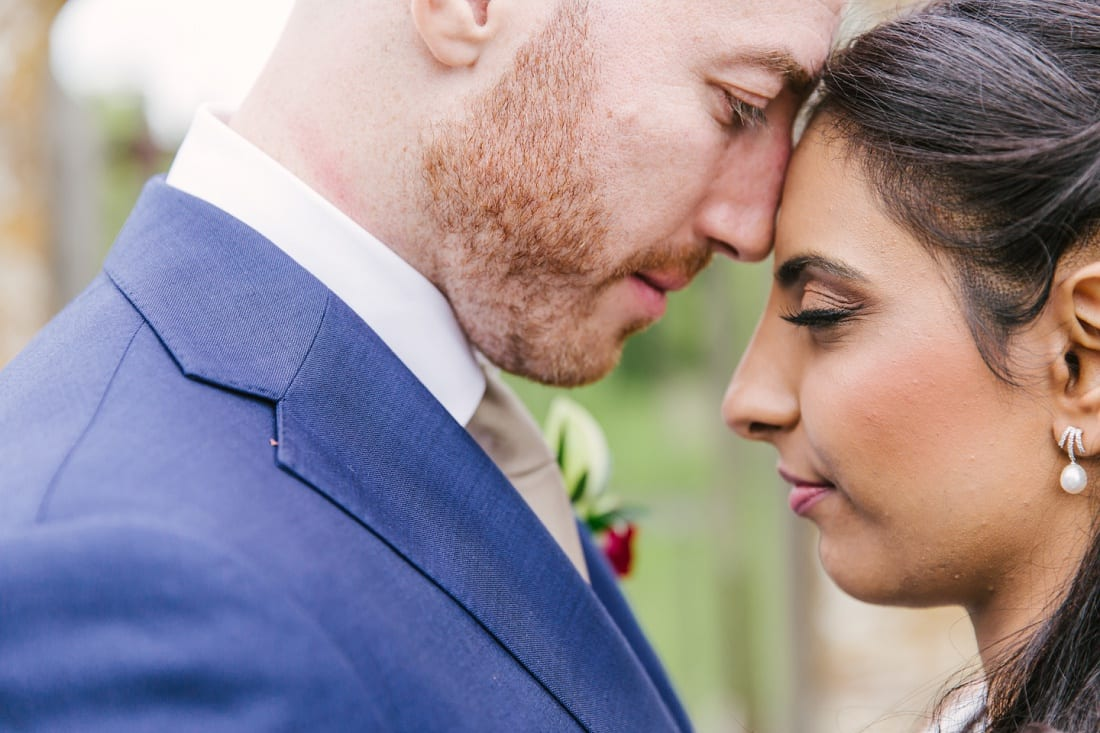 Reshma_Connor_PoundonHouse_Oxfordshire_Wedding_Photography-131