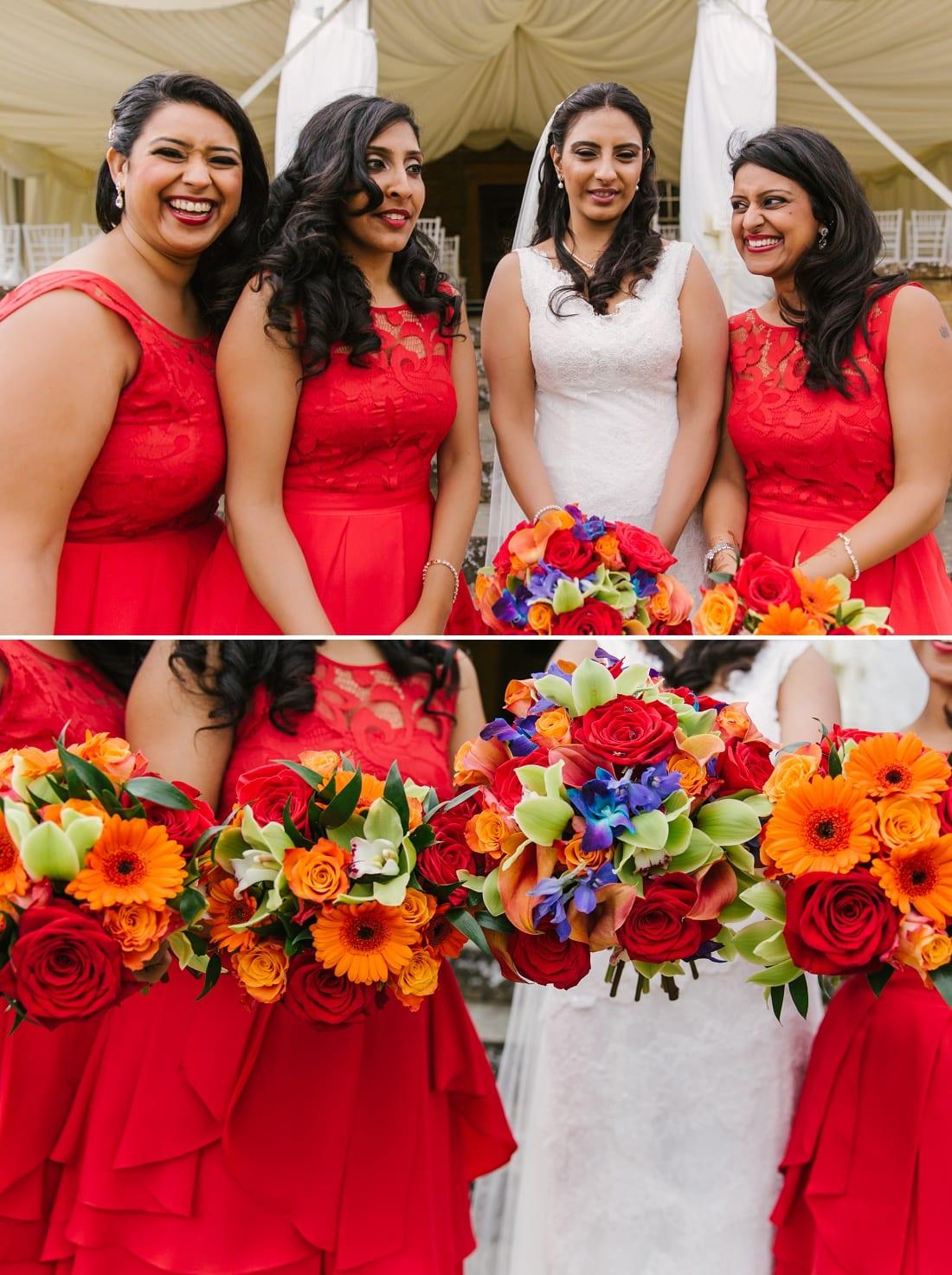 Reshma_Connor_PoundonHouse_Oxfordshire_Wedding_Photography-136