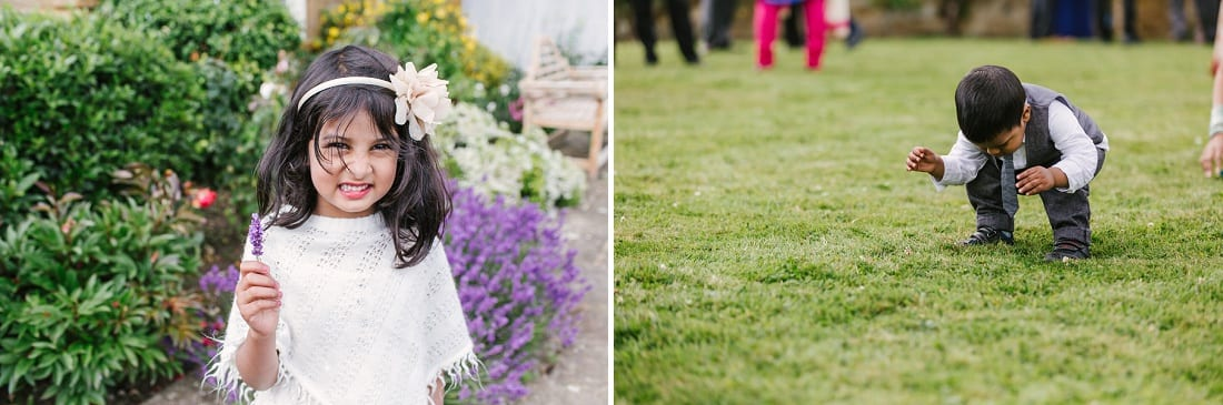 Reshma_Connor_PoundonHouse_Oxfordshire_Wedding_Photography-137