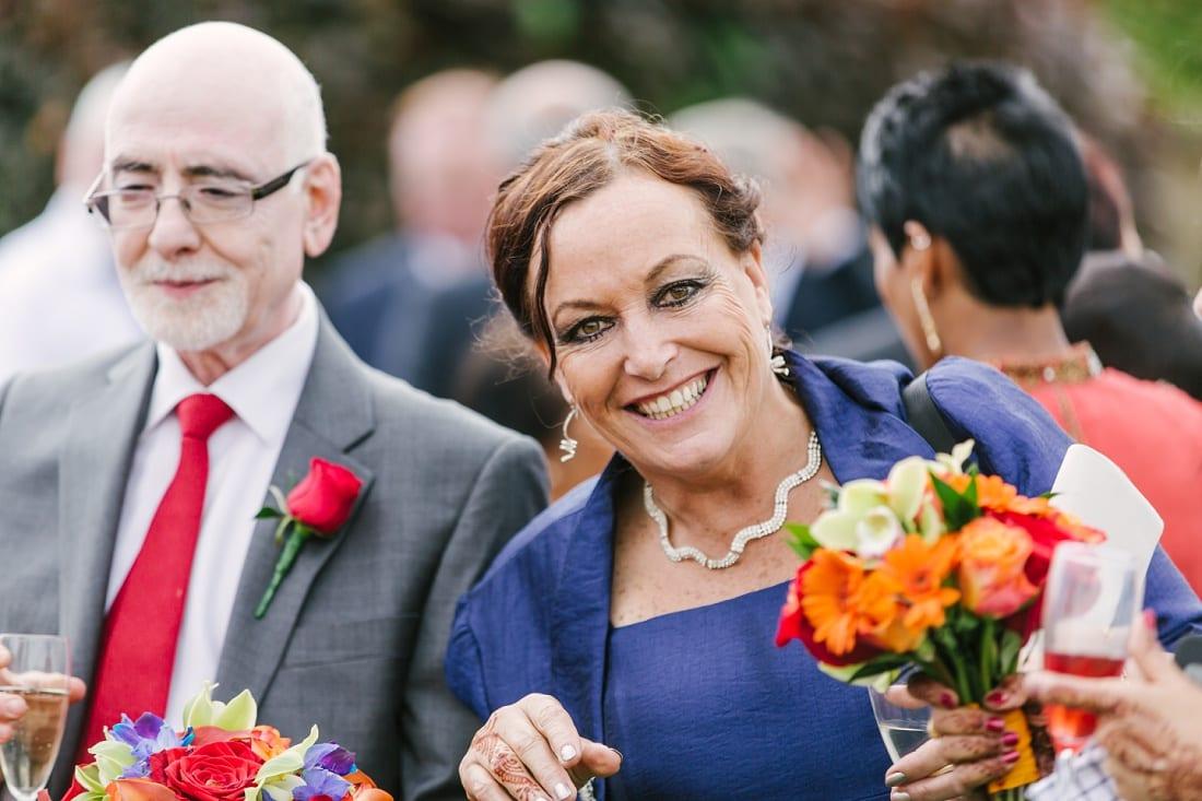 Reshma_Connor_PoundonHouse_Oxfordshire_Wedding_Photography-141