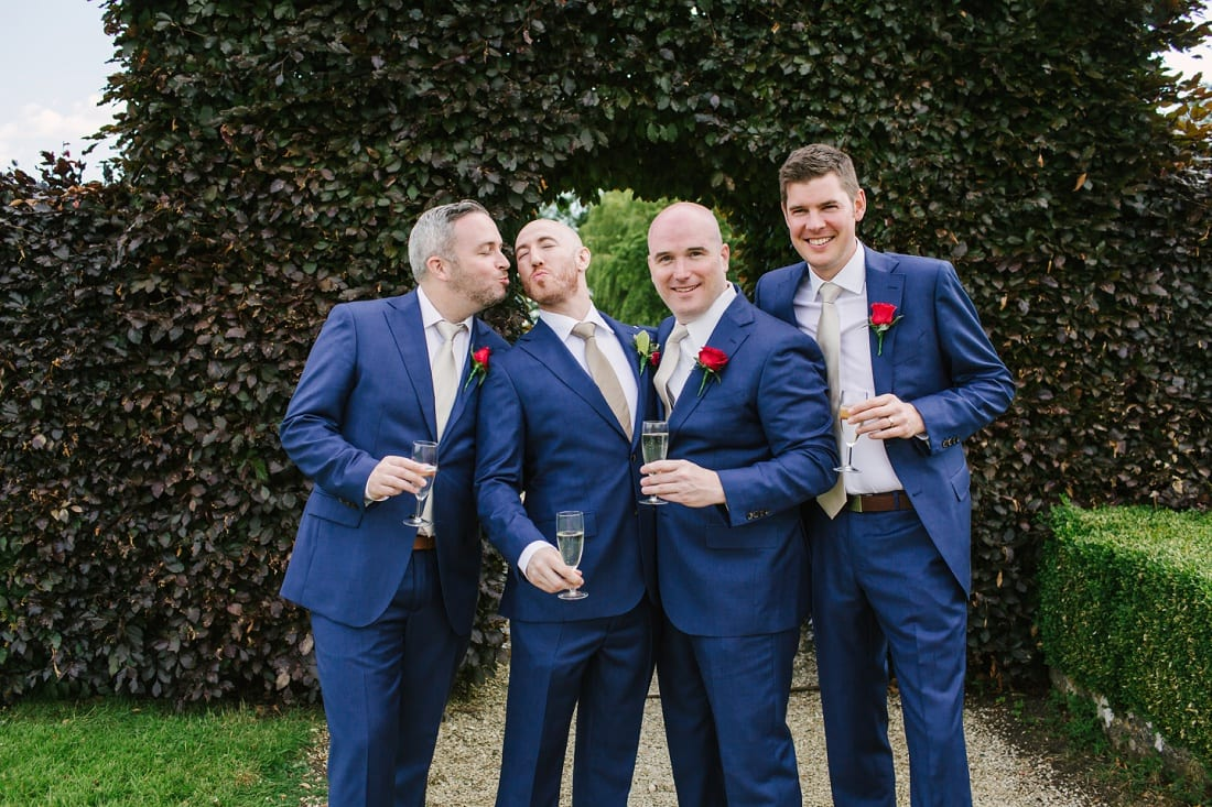 Reshma_Connor_PoundonHouse_Oxfordshire_Wedding_Photography-144