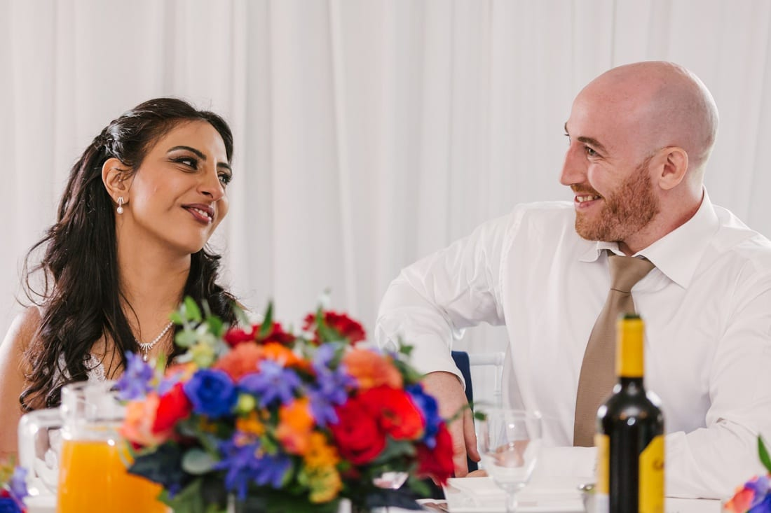 Reshma_Connor_PoundonHouse_Oxfordshire_Wedding_Photography-165