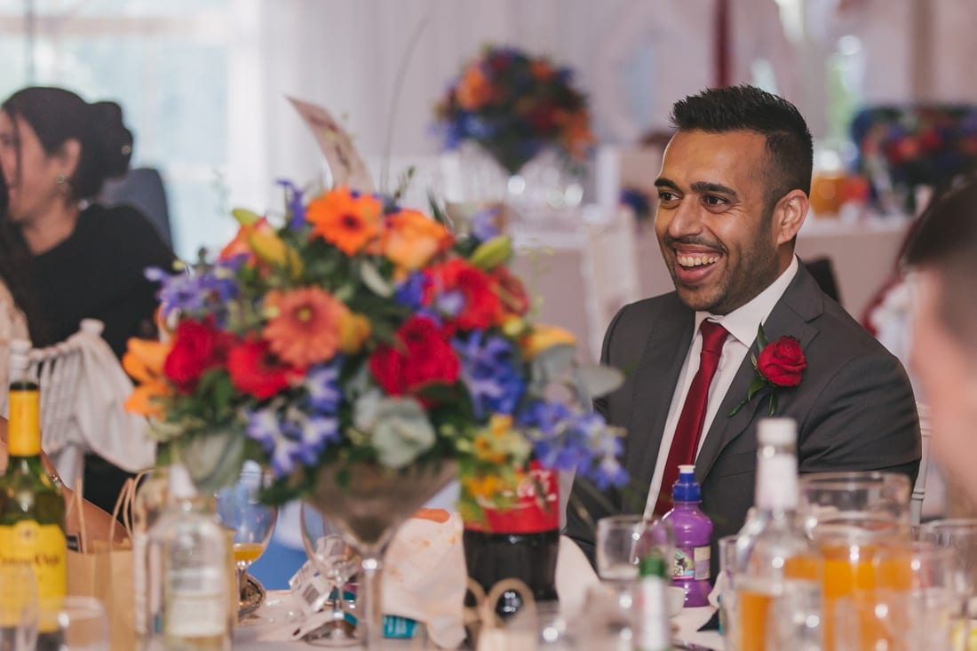 Reshma_Connor_PoundonHouse_Oxfordshire_Wedding_Photography-177