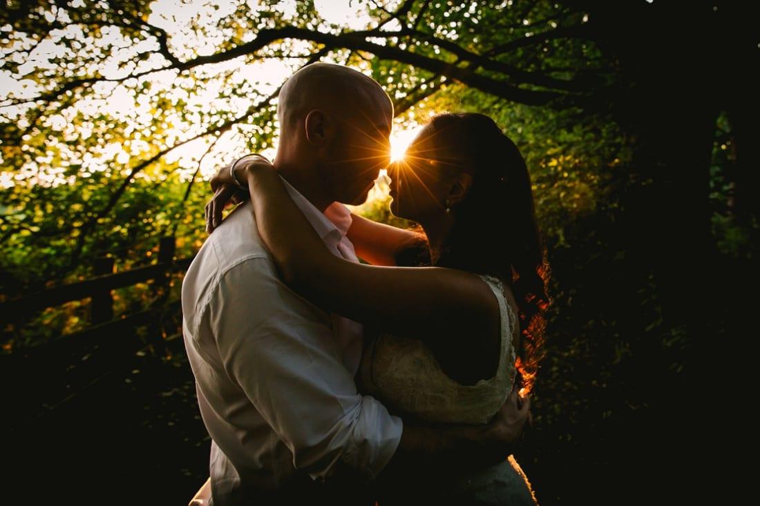 Reshma_Connor_PoundonHouse_Oxfordshire_Wedding_Photography-189