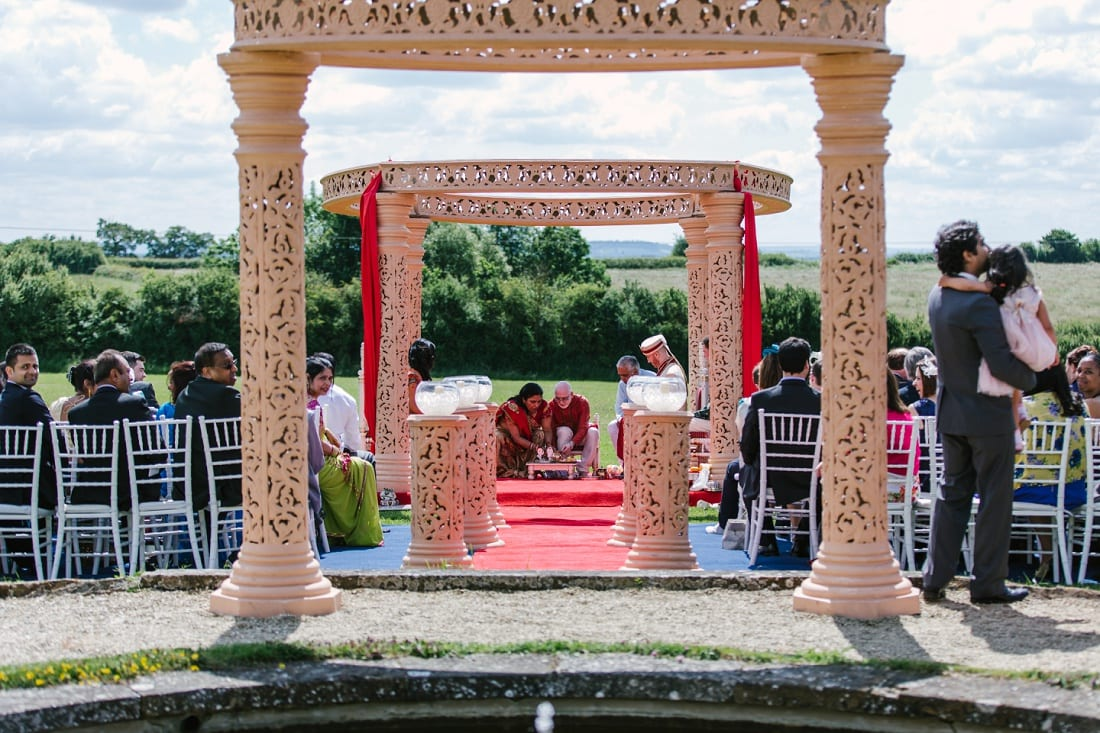 Reshma_Connor_PoundonHouse_Oxfordshire_Wedding_Photography-20