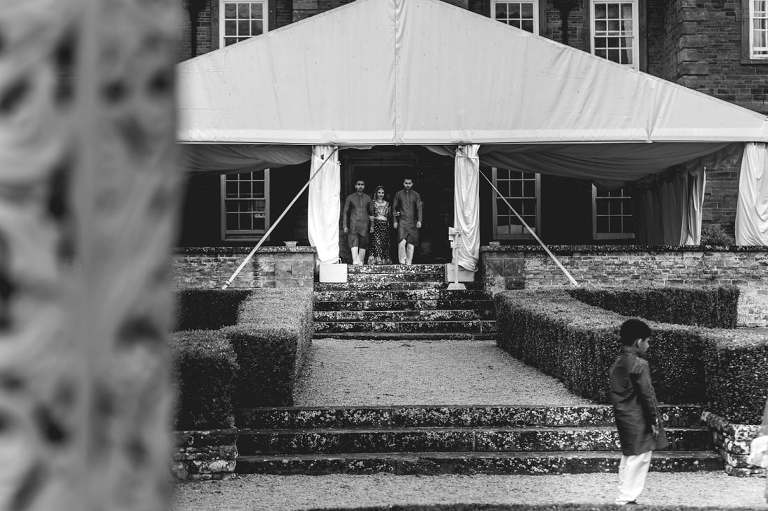 Reshma_Connor_PoundonHouse_Oxfordshire_Wedding_Photography-27