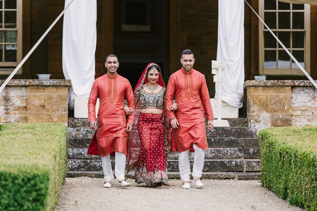 Reshma_Connor_PoundonHouse_Oxfordshire_Wedding_Photography-28