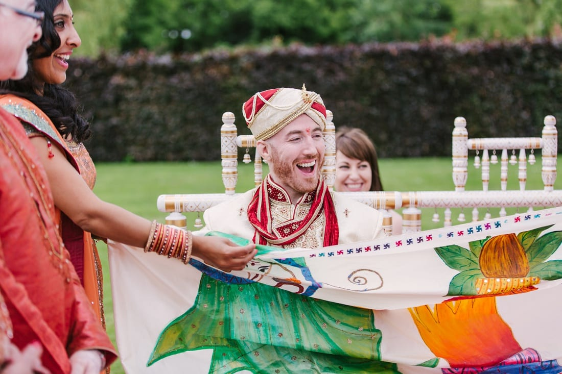 Reshma_Connor_PoundonHouse_Oxfordshire_Wedding_Photography-30