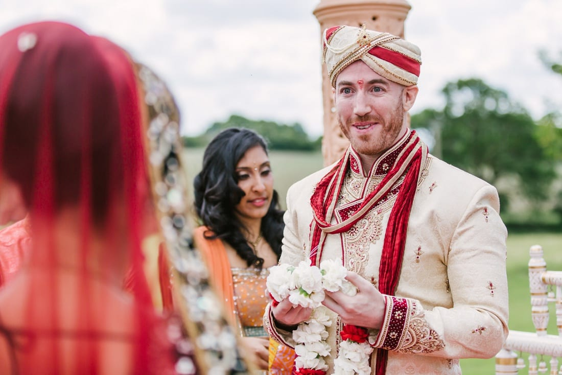 Reshma_Connor_PoundonHouse_Oxfordshire_Wedding_Photography-31