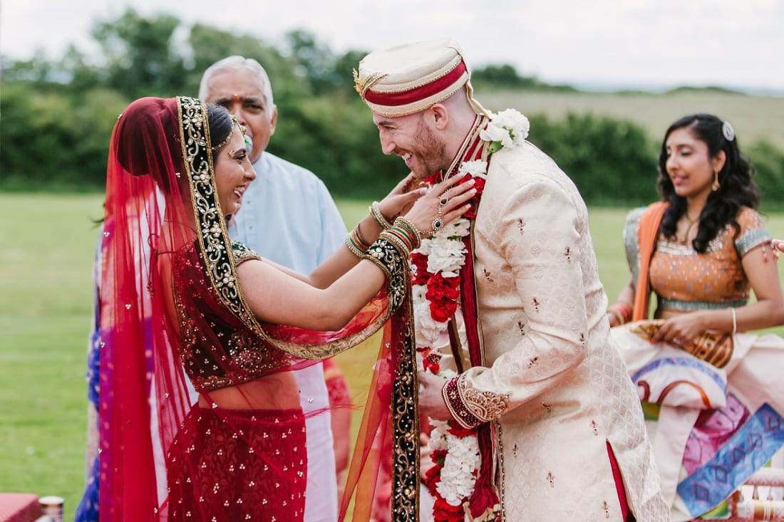 Reshma_Connor_PoundonHouse_Oxfordshire_Wedding_Photography-32