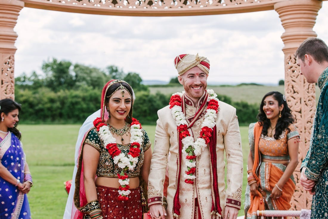 Reshma_Connor_PoundonHouse_Oxfordshire_Wedding_Photography-33