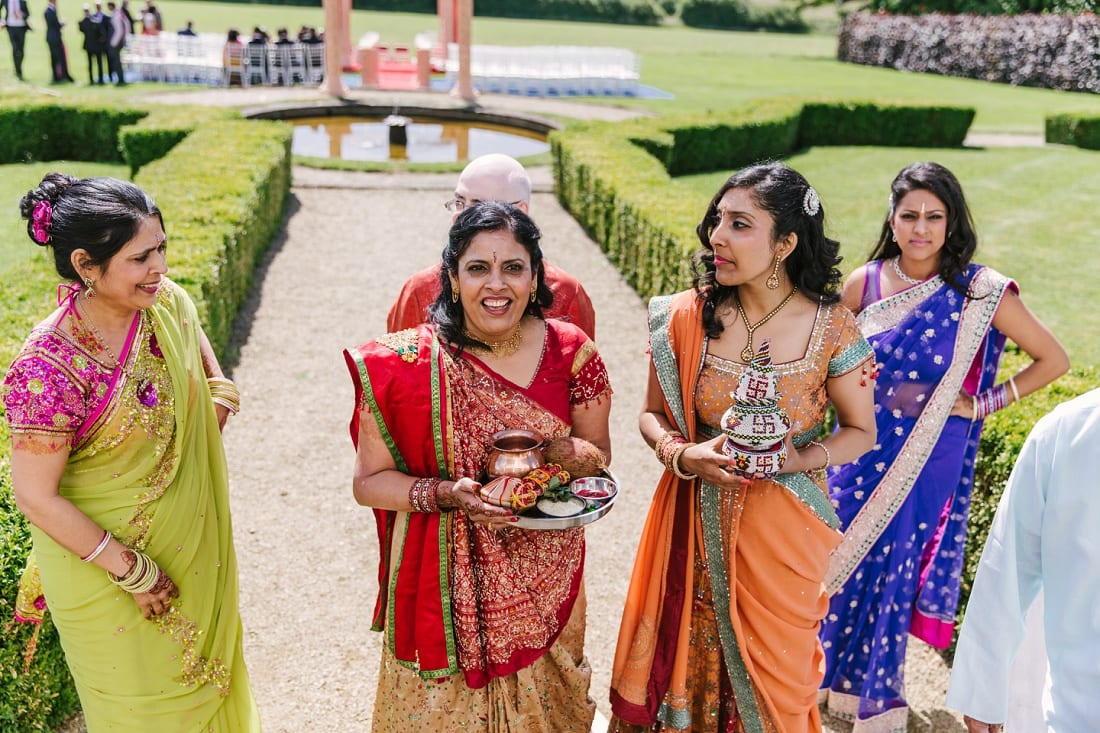 Reshma_Connor_PoundonHouse_Oxfordshire_Wedding_Photography-4
