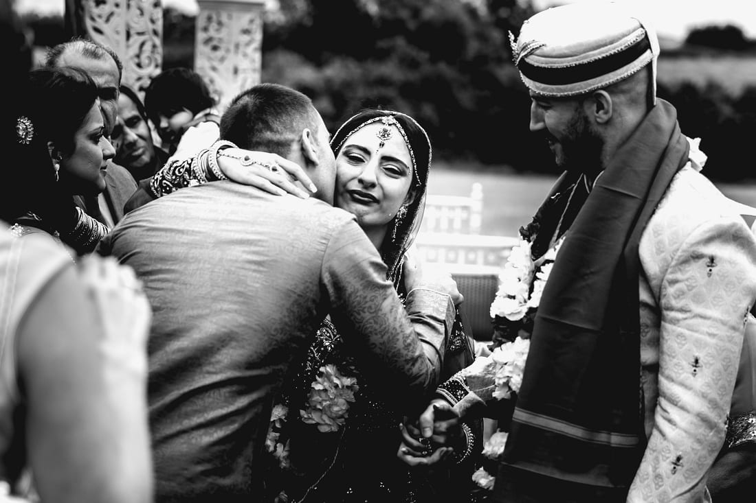 Reshma_Connor_PoundonHouse_Oxfordshire_Wedding_Photography-40-2