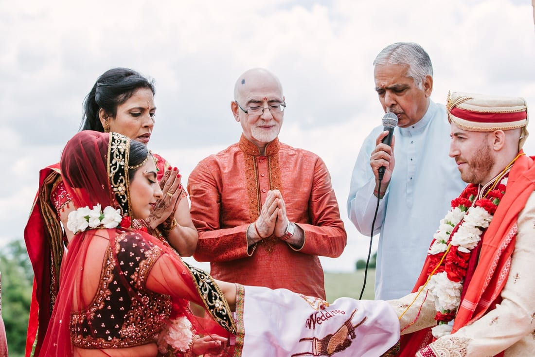 Reshma_Connor_PoundonHouse_Oxfordshire_Wedding_Photography-41