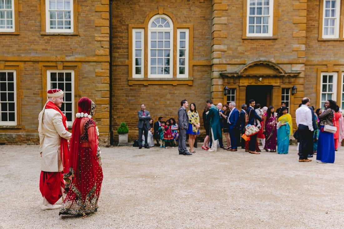 Reshma_Connor_PoundonHouse_Oxfordshire_Wedding_Photography-528