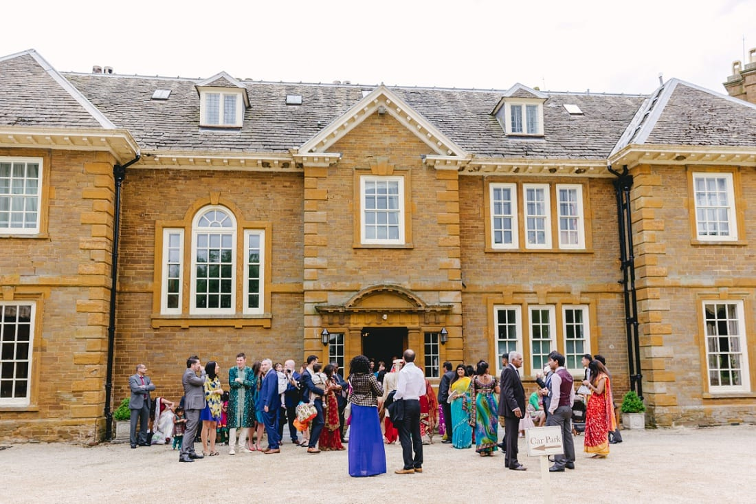 Reshma_Connor_PoundonHouse_Oxfordshire_Wedding_Photography-529