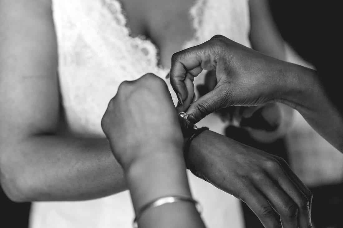 Reshma_Connor_PoundonHouse_Oxfordshire_Wedding_Photography-570