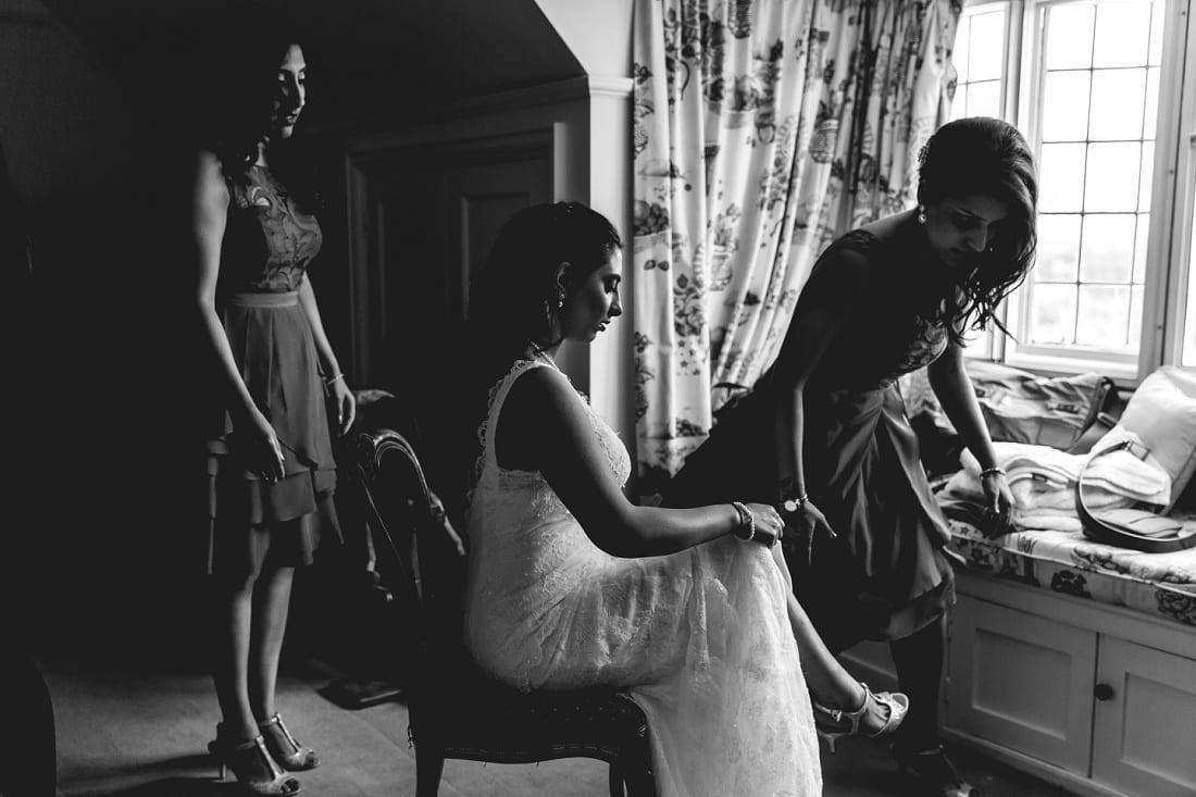 Reshma_Connor_PoundonHouse_Oxfordshire_Wedding_Photography-582