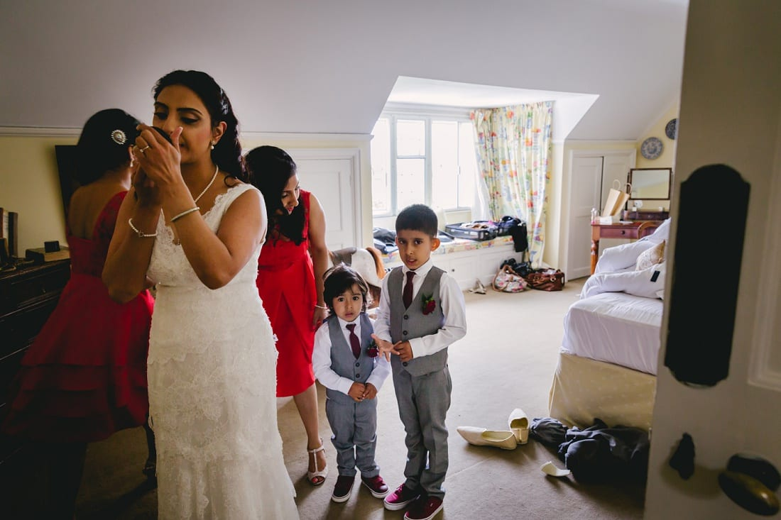 Reshma_Connor_PoundonHouse_Oxfordshire_Wedding_Photography-590