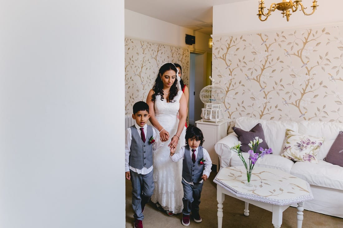 Reshma_Connor_PoundonHouse_Oxfordshire_Wedding_Photography-596