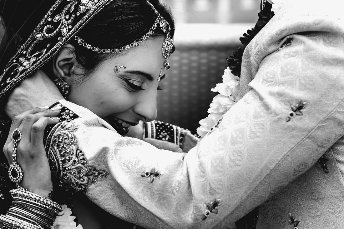 Reshma_Connor_PoundonHouse_Oxfordshire_Wedding_Photography-63