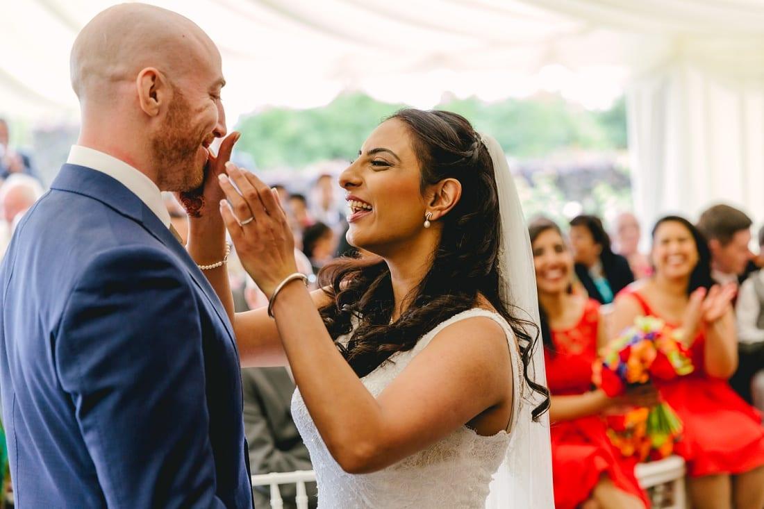 Reshma_Connor_PoundonHouse_Oxfordshire_Wedding_Photography-635