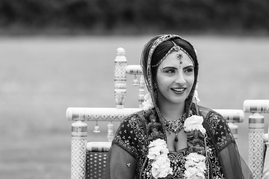Reshma_Connor_PoundonHouse_Oxfordshire_Wedding_Photography-64
