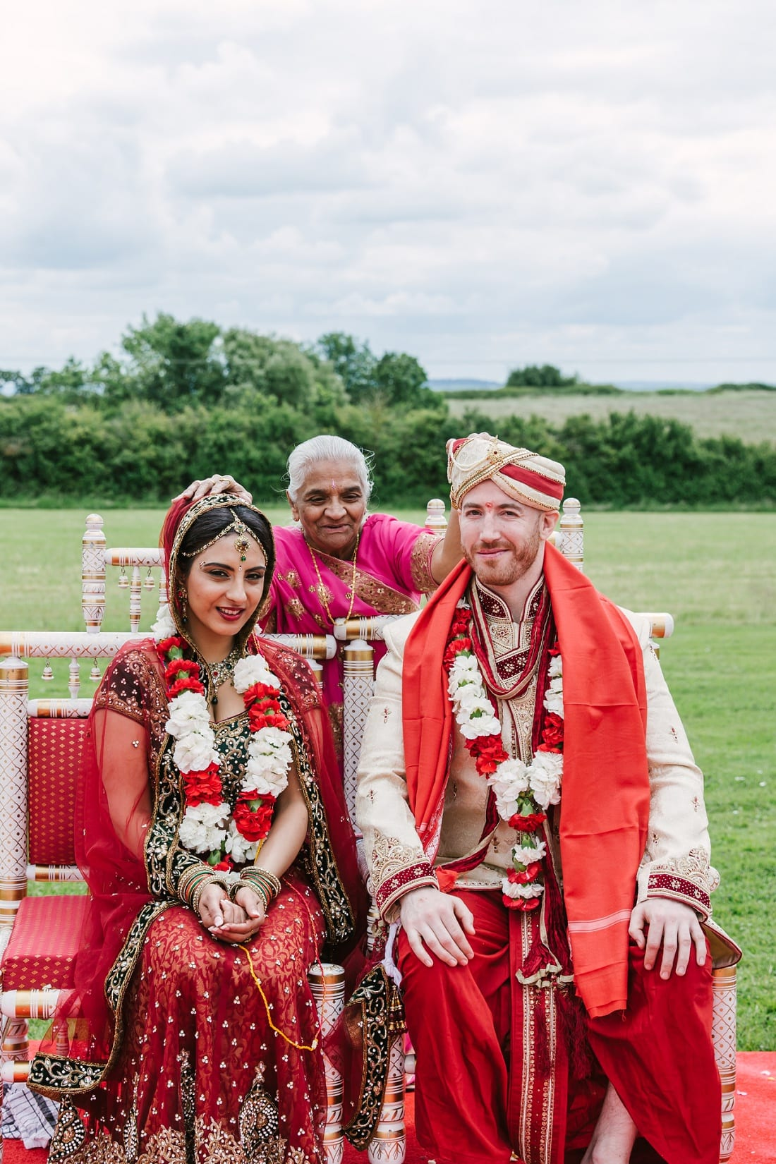 Reshma_Connor_PoundonHouse_Oxfordshire_Wedding_Photography-68