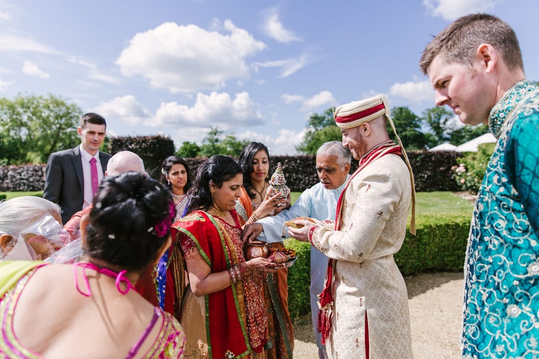 Reshma_Connor_PoundonHouse_Oxfordshire_Wedding_Photography-7