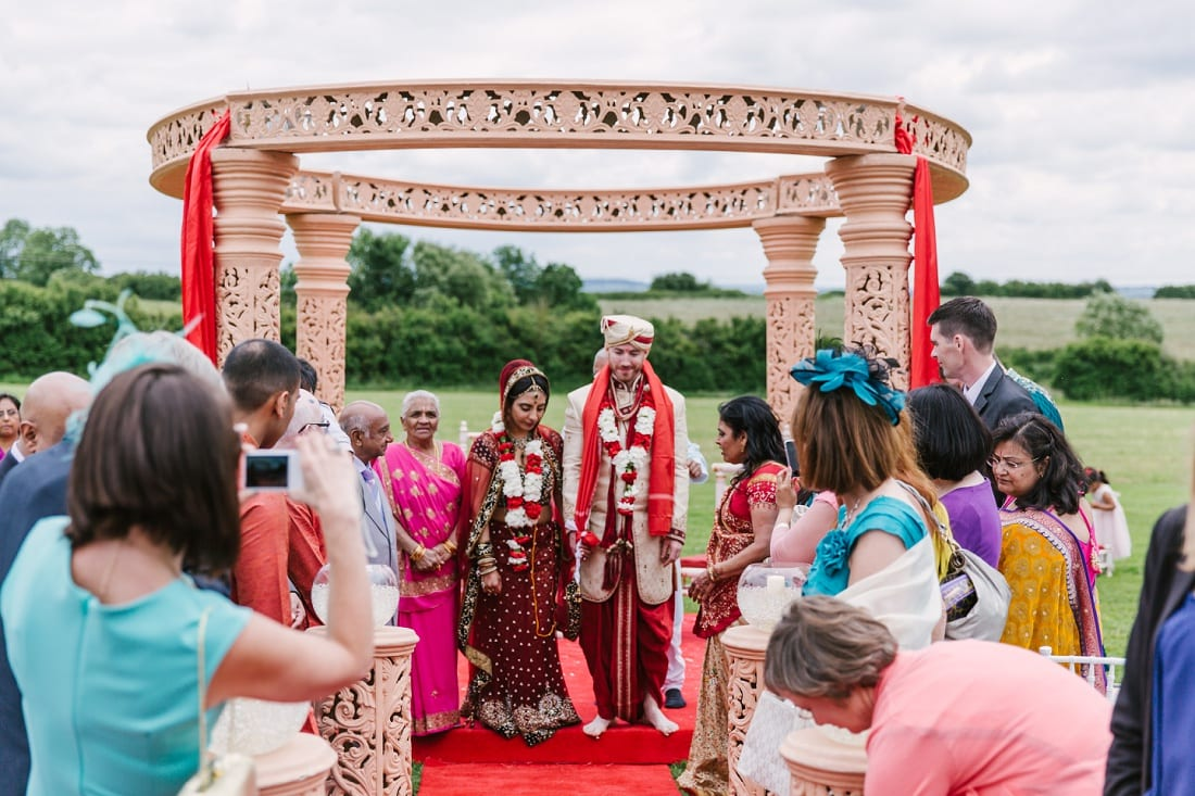 Reshma_Connor_PoundonHouse_Oxfordshire_Wedding_Photography-73