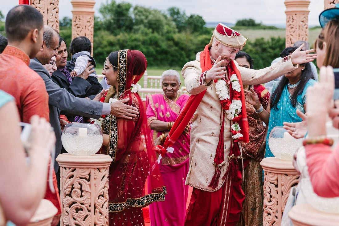 Reshma_Connor_PoundonHouse_Oxfordshire_Wedding_Photography-75