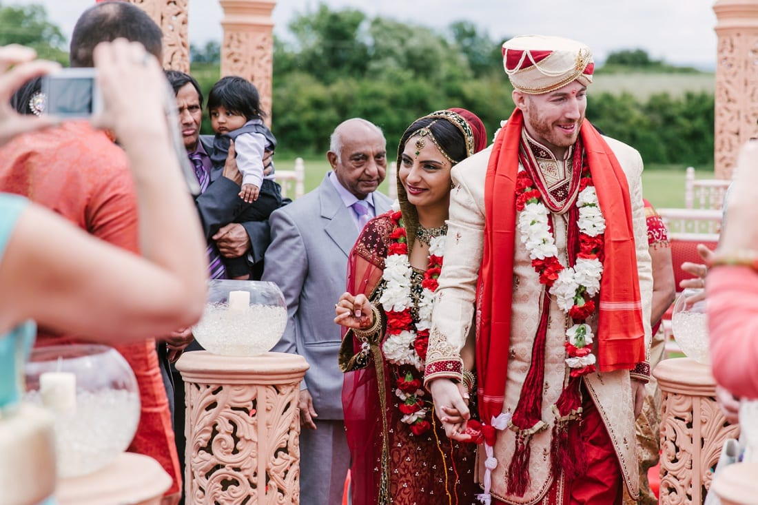 Reshma_Connor_PoundonHouse_Oxfordshire_Wedding_Photography-77