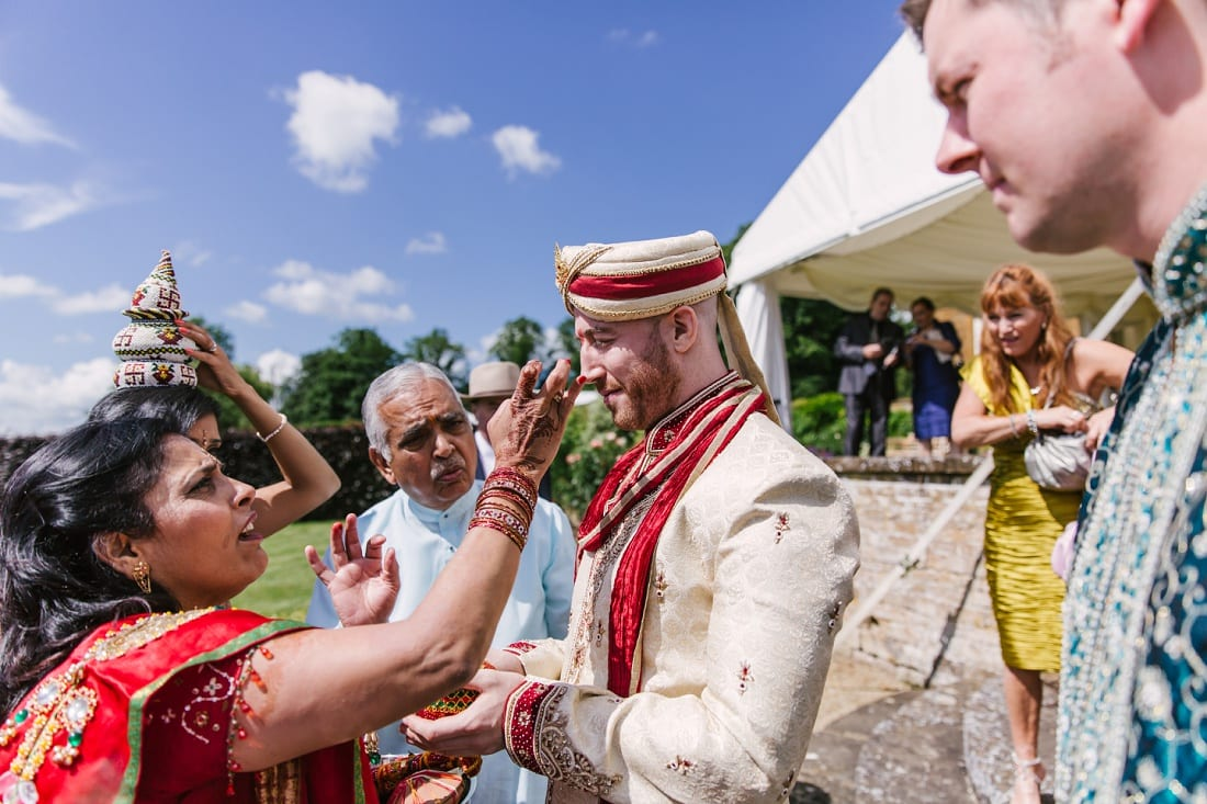 Reshma_Connor_PoundonHouse_Oxfordshire_Wedding_Photography-8