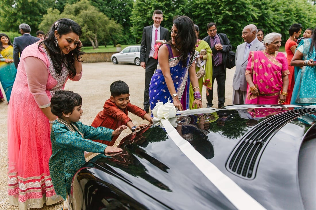 Reshma_Connor_PoundonHouse_Oxfordshire_Wedding_Photography-88