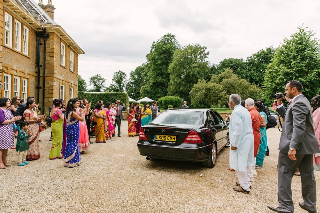 Reshma_Connor_PoundonHouse_Oxfordshire_Wedding_Photography-90