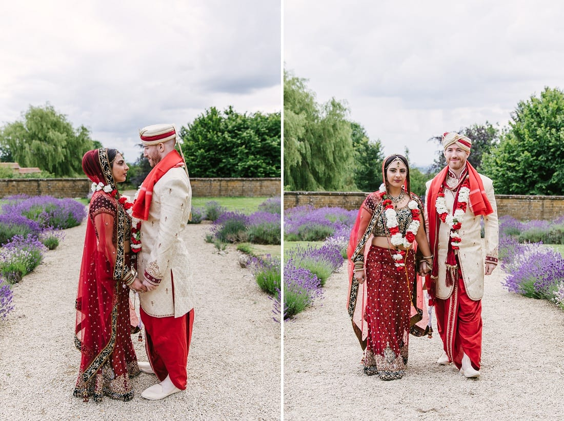 Reshma_Connor_PoundonHouse_Oxfordshire_Wedding_Photography-91
