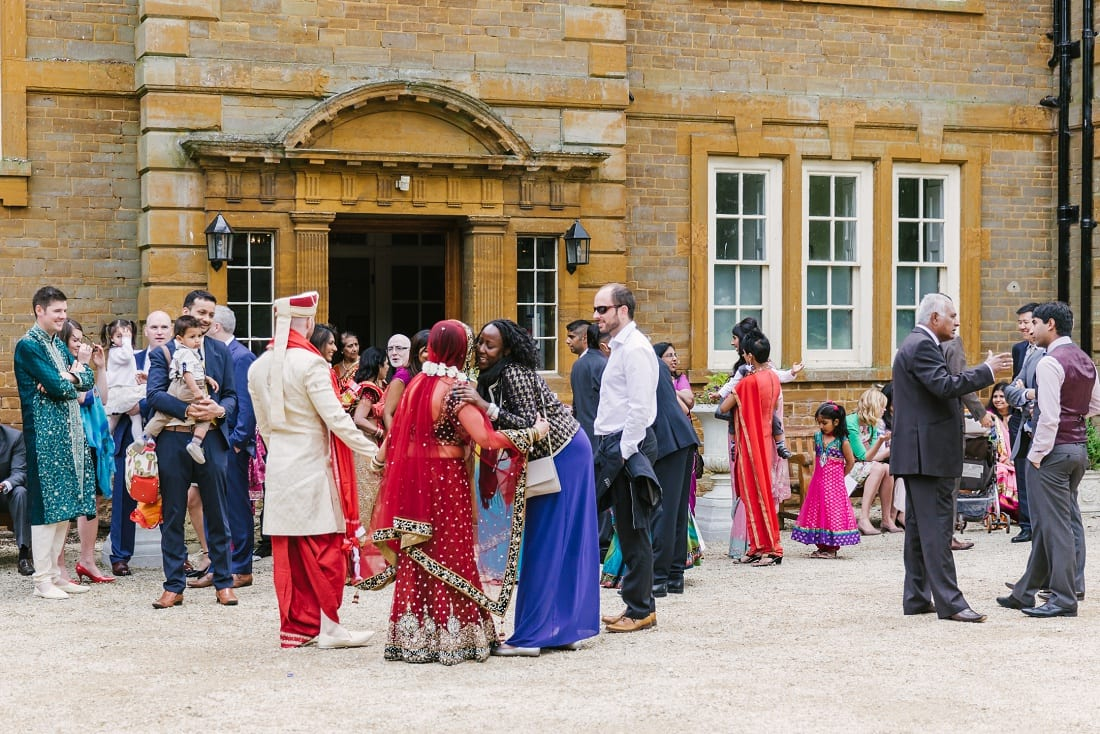 Reshma_Connor_PoundonHouse_Oxfordshire_Wedding_Photography-96