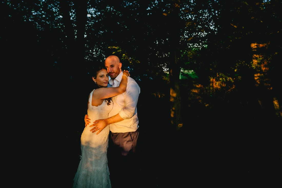 Reshma_Connor_PoundonHouse_Oxfordshire_Wedding_Photography-984