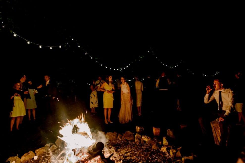 Eggington House - Bedfordshire Wedding Photography_0124