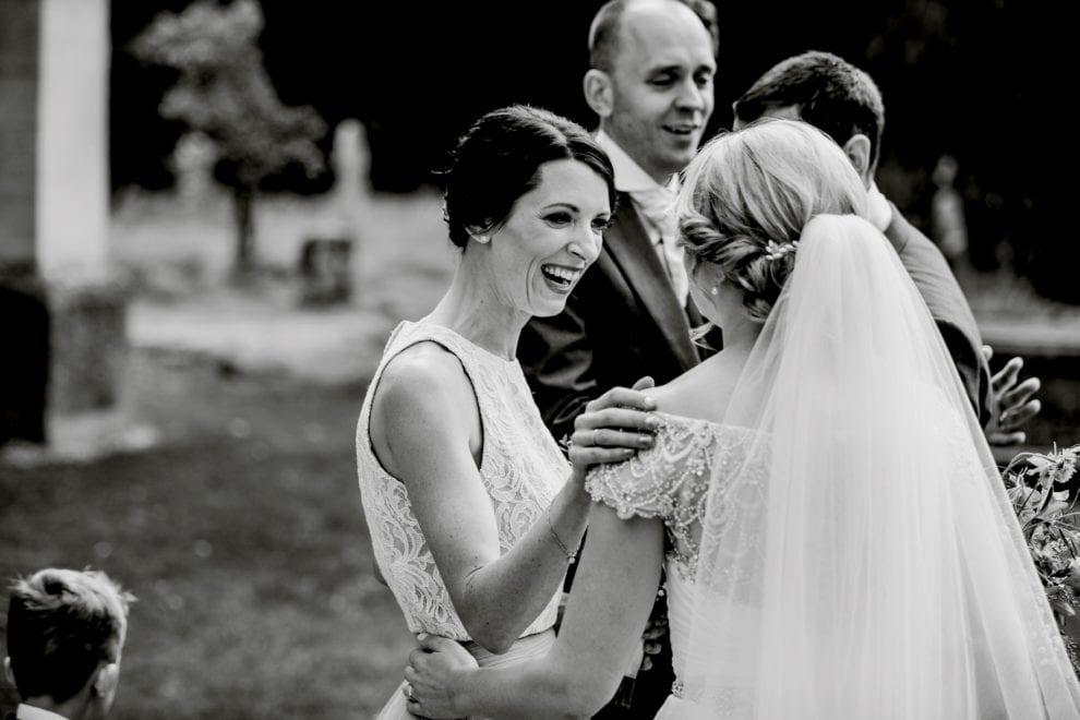 Eggington House - Bedfordshire Wedding Photography_0048