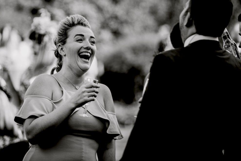 Eggington House - Bedfordshire Wedding Photography_0078