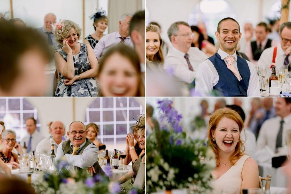 Eggington House - Bedfordshire Wedding Photography_0094