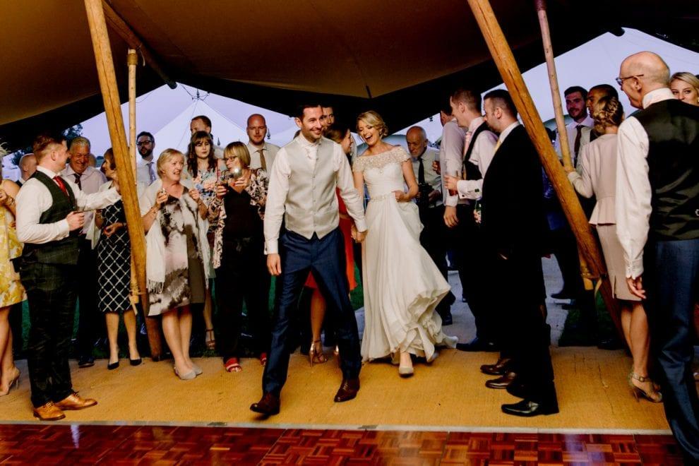 Eggington House - Bedfordshire Wedding Photography_0116